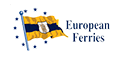 European Ferries